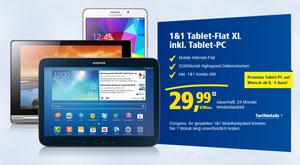 1und1-angebot-tablet-xl