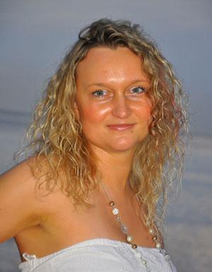 Claudia Neie