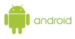Google Android Betriebssystem