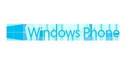 Microsoft Windows Phone Betriebssystem